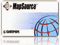 Download Aplikasi Basecamp, Mapsource dan Peta Gratis | Teknik ...